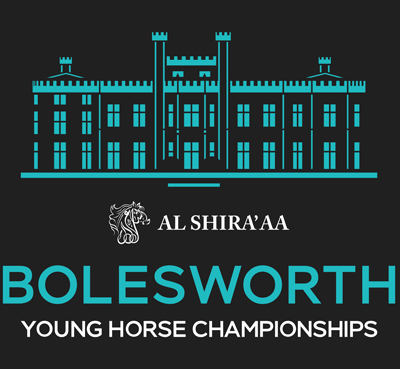 Bolesworth Young Horse